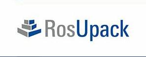 RosUpack-s