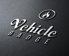 Metallic-logo-ss
